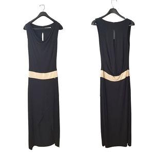 🔥NEW🔥 Rinascimento Black Long Dress Size M